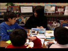 Teachers provide students with instruction in and practice with a variety of learning strategies and scaffold their teaching. Siop Strategies, Literacy Strategies, Whole Brain Teaching, Esl Resources, Vocabulary Building, English Language Learners, Language Development, Science Lessons, Teaching English