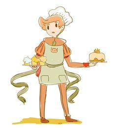 how to dr aw /? Flame Princess, Princess Zelda, How To Dr, Adventure Time Princesses, Adventure Time Wallpaper, Princess Bubblegum, Marceline, Geek Stuff, Animation