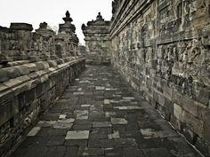 Borobudur Borobudur Temple, Most Beautiful, Beautiful Places, Temple Design, Seven Wonders, World, The World, Earth
