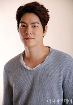 Hong Jong Hyun / 홍종현 --- asiatoday.co.kr