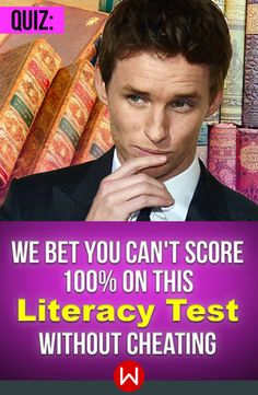 Are your literacy skills up to scratch? Literacy test, Literacy quiz, how good is your reading? Literacy Test, Literacy Skills, Fun Quizzes To Take, English Quiz, Interesting Quizzes, Fun Test, Quiz Me, Historical Fiction Books, Trivia Quiz