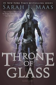 Throne of Glass (Miniature Character Collection) By : Sarah J. Maas Book Excerpt : After serving out a year of hard labor in the salt mines . Throne Of Glass Books, Throne Of Glass Series, Throne Of Glass Characters, Fantasy Book Covers, Fantasy Books, Best Fantasy Book Series, Ya Books, Books To Read, Teen Books