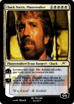 Chuck Norris Tough Guy, Texas, Jokes, Lol, Facts, Motivation, Guys, Illustration, Funny