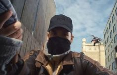 Tech giants Sony have released a new advert to coincide with the release of the new PlayStation 4 console in the United States and Canada. The  advert entitled 'This is for the Players' showcases many of the new games that will launch on the console, including Killzone: Shadow Fall and Infamous: Second Son.