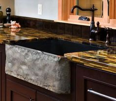 Unusual Kitchen Sinks : unique kitchen sinks sinks gallery