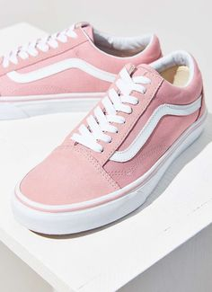 141 Best Fab shoes images in 2019  81843efa3ce