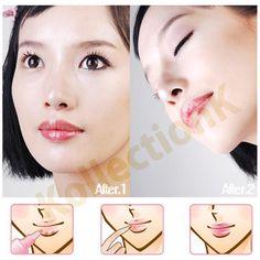 ETUDE, 55 Kissful Tint Chou, Lip tint キスFティントチュー by ETUDE HOUSE | KollectionK