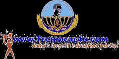 Bharathidasan-University-UG-Result-2014