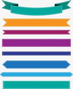 Banner Pita Png : banner, HASSAN, (kinghassanb), Profile, Pinterest