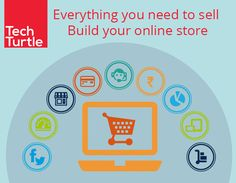 sell online,secure online store. The best ecommerce plateform for growing sale.