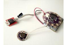 Am I a Cyborg Now? | Tim Batchelder.com