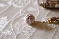 組紐&ヴェネツィアンガラスコラボネックレス 「 Madame Butterfly 」 | ハンドメイドマーケット minne Japanese Kimono, Stud Earrings, Accessories, Jewelry, Jewlery, Jewerly, Stud Earring, Schmuck, Jewels