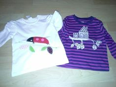 Kindershirts Onesies, Baby, Kids, Clothes, Fashion, Young Children, Outfits, Moda, Boys