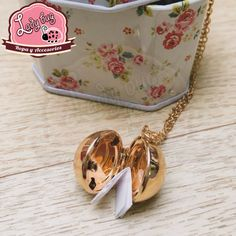Pendiente Special Sphere En Stock, Ladybug, Bugs, Cufflinks, Accessories, Fashion, Choker Necklaces, Chokers, Seasons