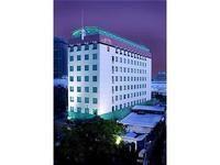 Hotel Arcadia Jakarta Jakarta, Best Hotels, Multi Story Building