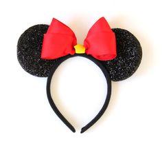 mickey-ears-minnie-ears-disney-ears