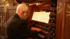 bach fugue in g minor - YouTube