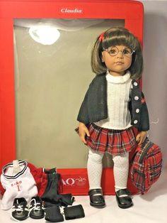 "2010 Rare 19"" Claudia Hispanic Gotz Doll by FAO SCHWARZ #GOTZ Gotz Dolls, Collector Dolls, Online Price, Ebay, Fashion, Moda, La Mode, Fasion, Fashion Models"