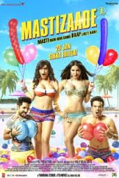 Online Full Mastizaade Movies, Movie Mastizaade Full Free Hd Online Watch    http://watchfull1080p.com/