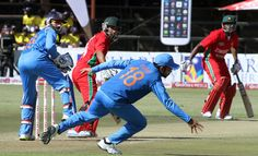 ICC Cricketers ranking top ten best ODI batsmen in the world in 2015-16, AB De Villiers, Joe Root, Amla, Virat Kohli, MS Dhoni