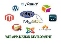 A #webapplication or a web app is described as a program that runs on a web browser. It is created using #programminglanguage such as #JavaScript, #HTML and #CSS and relies on a web browser to render the application.