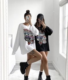 Classy Outfits, Pretty Outfits, Looks Style, My Style, Office Outfits Women, Brown Hair Balayage, Fairytale Dress, Bff Goals, Kpop Fashion Outfits