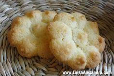 Biscoitos Maizena photo DSC00430.jpg