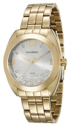 marcas mondaine relogio mondaine feminino 94920lpmvde1 - Busca na Relógios  Masculino e Femininos Direto de Fabrica - Relógios de Fabrica 845103cb8f