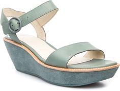 Camper Damas 21923-001 Sandals Women. Official Online Store USA