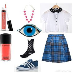 Go to school | Women's Outfit | ASOS Fashion Finder