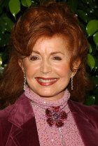 Suzanne Rogers Soap Opera Stars, Soap Stars, Suzanne Rogers, Days Of Our Lives, Our Life, Good Movies, Movies And Tv Shows, Movie Tv, It Cast