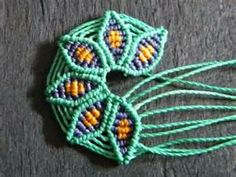 macrame knots - Bing Images