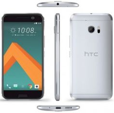 http://newstechnologys24.blogspot.com/2016/03/impressed-with-leaked-images-of-htc-10.html