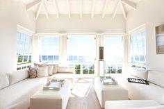 Sunrise House, Rental Luxury Villa In Mustique 09