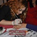 kına gecesi dövme   http://www.34organizasyon.com/