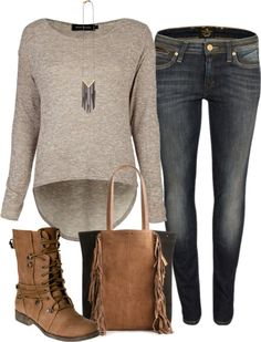 """Untitled #338"" by blissful11 ❤ liked on Polyvore"