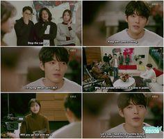 Uncontrollably Fond - Korean Drama 2016 - kim woo bin and bae suzy K Drama, Drama 2016, Drama Fever, Uncontrollably Fond Korean Drama, Kdramas To Watch, Prison Life, Korean Drama Quotes, Kim Woo Bin, We Are Young