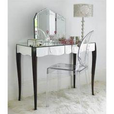 White decor - www.myLusciousLife.com - Jamie Lady Table.jpg