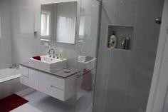 elegant-bathroom-renovation-sydney