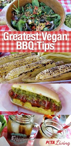 20 tasty vegan grilling recipes grilling recipes plant based and meat summer is best with these delicious vegan bbq recipes vegan summerholiday forumfinder Image collections