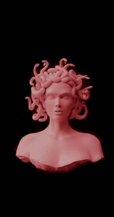 Medusa – – – Wallpaper World Tumblr Wallpaper, Screen Wallpaper, Cool Wallpaper, Wallpaper Backgrounds, Painting Wallpaper, Photo Wall Collage, Collage Art, Aesthetic Iphone Wallpaper, Aesthetic Wallpapers