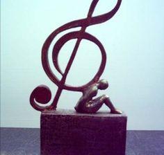 aprender musica