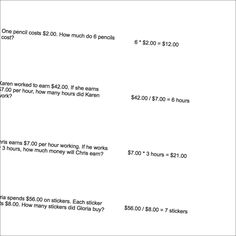 math worksheet : math worksheets with binations of multiplication and ision  : Division Of Money Worksheets