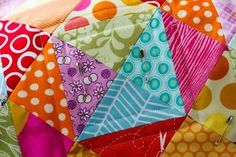 4 Tips for Beginner Quilters & 3 Beginner Quilting Patterns - Bloglovin
