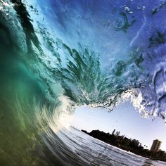View of Froggies from snapper. #coastalwatch #waterandlight #goldcoast #goprorealm #Australia #lovetogopro #surfinglife #snapperrocks #sanuk #fisheye #saltwater #surflords #oceandreams #goprobroficial #gosurfalready #saltwater #waveporn #goldcoast4u #goprorealm #artforlife #sogood #billabong #tunnels #Quiksliver #rhythm #instafollow #hollow by govisland