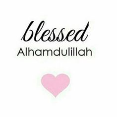 Alhamdulillah for every blessing! Tag your for Friends they are a great blessing from Allah! Keep following us @sharingtheilm for daily Islamic reminders. #blessings #believers #loveall #love #peaceful #islamic #islamicquotes #motivationalquote #motivated #wisdom #quoteofday #quoteofthenight #followislam #islamicthinking by @allaboutislamhere via http://ift.tt/1RAKbXL