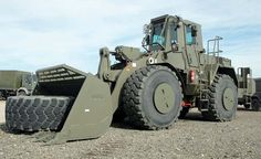 Military Engineering, Armored Truck, Military Equipment, Tractors, Recovery, Hardware, Trucks, Vehicles, Log Projects