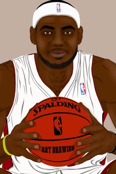 Basket ball players drawing art 36 Ideas for 2019 Boy Drawing, Basket Ball, Art Drawings, Ideas, Thoughts