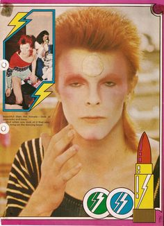 make-up-to-bowie-magazine-spread-p3.jpg (2537×3507)
