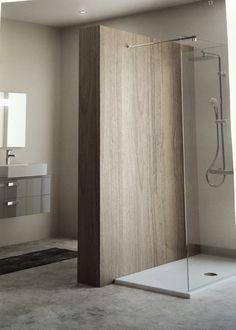 Piatti doccia  Ceramica sottile Ceramica 100 anni di garanzia Trattamento antiscivolo